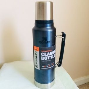 Stanley Classic Legendary Vacuum Insulated Bottle